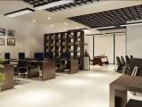 合肥办公室装修,合肥写字楼装修,合肥上声装修队