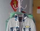 全新春季休闲衣服出售,如图,价格68元,有意者打电