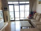 中央城精装3居室 家具家电齐全 环境舒适 出行便利 拎包入住