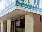 西乡塘明秀路商业街卖场生意转让
