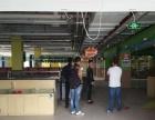 旧宫地铁旁 商铺出租 临街 有固定消费群体