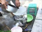油皮机加工 全自动豆腐机 不锈钢全自动腐竹油皮机