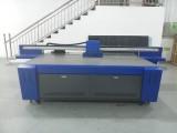 厂家直销爱普生UV平板3D打印机 背景墙打印机 壁画喷绘机