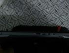 JXD双摄像头触屏游戏机