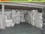 3M新雪丽  高效暖绒 家纺填充棉