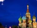 银川到俄罗斯璀璨悦动风情9日游