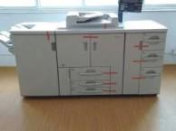 打印机复印机销售 租赁