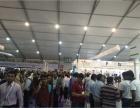 2018年世界制药原料印度展