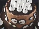 五度打通线上线下,随时随地关注巧克力蛋糕配送哪个公司的好优惠