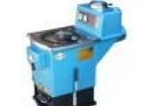 民用水暖炉、炉具系统安装、使用及故障排除