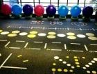 健身,增肌,减脂,塑型,瑜伽,舞蹈