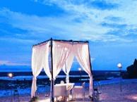 哪个海岛好玩郑州去度假蜜月亲子旅游的超高性价比海岛攻略推荐择一旅
