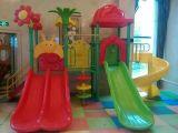 幼儿园小博士滑梯室外组合滑滑梯小区户外大型游乐设施儿童玩具
