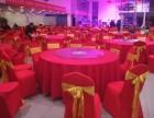 北京朝阳区吧桌吧椅 舞台LED屏背景板 空调型号齐全