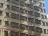 深圳-求租全深圳整栋出租房农民房5室以上0厅9999元