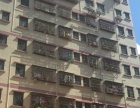 求租全深圳整栋出租房农民房 9室9厅9卫