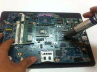 武汉市新洲区技嘉电脑各中心-售后服务热线电话多少?