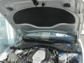 奥迪A6L 2012款 30 FSI 舒适型廊坊华星名仕奥迪精品