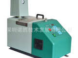 佛山热熔喷胶机 包装封盒喷胶设备 礼品盒机械手自动喷胶机