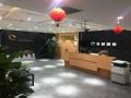 天津长城宽带 长城宽带安装 2017最新资费全市办理