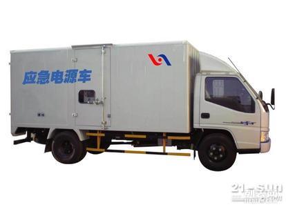 欢迎淄博出租发电机 13366775097淄博发电机租赁