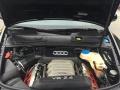 奥迪 A6L 2011款 2.4L 舒适型商务接待首选车型成色好