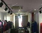 朝阳国贸CBD建国路97平服装店转让519018