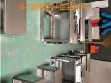 秦皇岛哪里供应的钣金机箱外壳更好钣金机箱外壳款式多