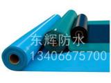 出售潍坊好的高分子PVC防水卷材-高聚物改性沥青防水卷材批发