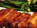 稀有野生白牦牛肉 国内外罕见的高级肉