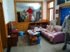 江宁房产2室1厅-179万元