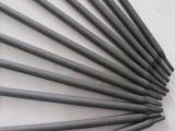 YZ6铸造碳化钨气焊条