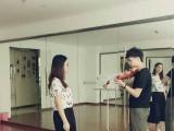 深圳龙岗紫薇花园开始学小提琴