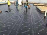 專業防水補漏 房屋漏水滲水補漏 大小防水工程可接