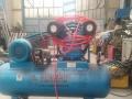 空压机4KW 转让