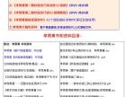 李雨青教程全集 附李雨青选股软件+复印手册