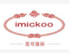 imickoo 诚邀加盟