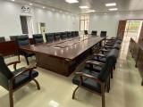 深圳办公家具定制办公桌会议桌文件柜工厂直营