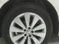 大众朗逸2013款 朗逸 1.6 自动 舒适版(改款) 4S店捷