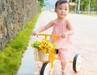海口龙华中山终于找到哪里可以专业儿童摄影工作室在哪