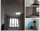 锦彩刷新、专业刷墙、刷涂料、旧房翻新 、墙面粉刷