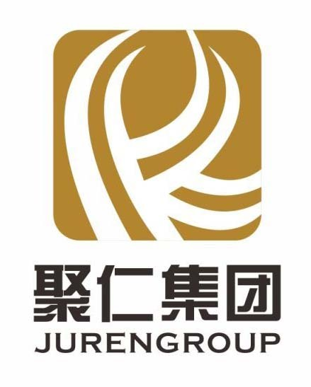 官方-百应通-权威品牌-武汉公司注册网