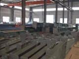 北京同兴伟业提供钣金加工 焊接加工 钢结构加工不锈钢零件加工