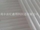 亿鑫 12T30目箱包丝网印刷网纱
