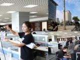 南京后期公司 企业形象片 多媒体作品 实况转播 制作宣传片