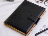 西安高档钢笔 商务礼品笔 西安签字笔批发 广告笔厂家直营