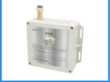 至诚合天A1气动塑料电磁阀排气消音器降噪静音器制袋机消音器