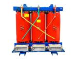 电力变压器供应商 山东干式电力变压器价格