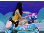 电玩城大型游乐设备儿童游艺机投币游戏机火星漂移战车