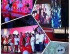 长沙开业庆典沙画晚会演出节目沙画长沙沙画婚礼沙画